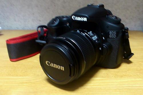 canon60d.jpg